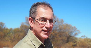 St George Mining (ASX:SGQ) - Executive Chairman, John Prineas - The Market Herald
