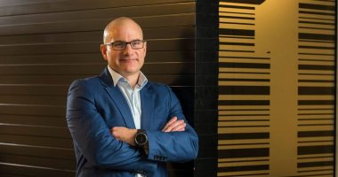 Salt Lake Potash (ASX:SO4) - CEO & Managing Director, Tony Swiericzuk - The Market Herald
