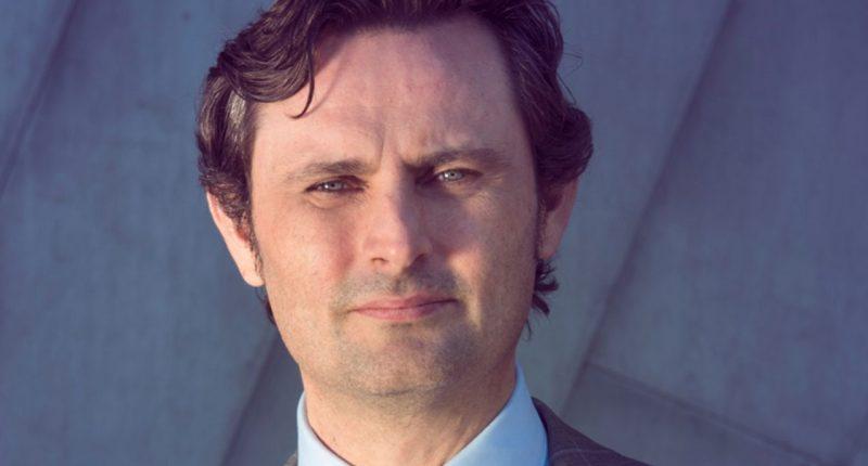 TALi Digital (ASX:TD1) - Managing Director, Glenn Smith - The Market Herald