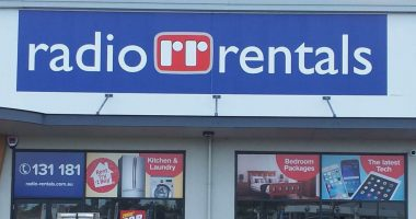 COVID-19 pandemic claims 62 of Thorn Group's (ASX:TGA) Radio Rentals stores