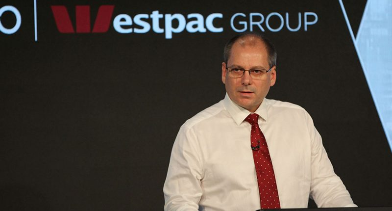 Westpac (ASX:WBC) - CEO, Peter King - The Market Herald