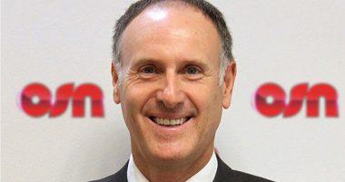 Sky Network Television (ASX:SKT) - CEO, Martin Stewart - The Market Herald