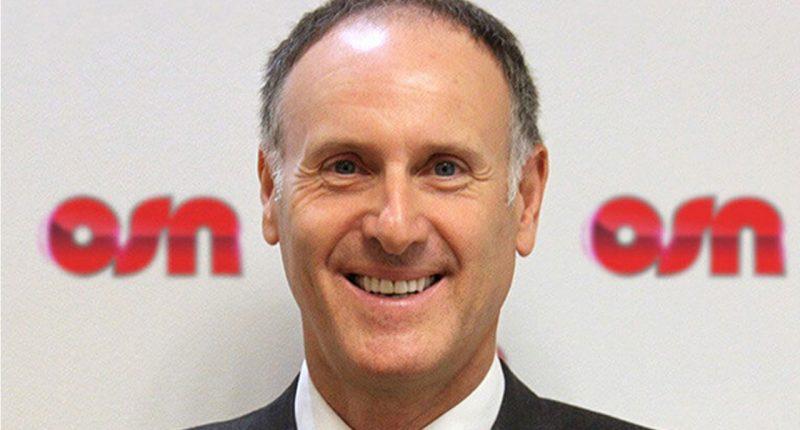 Sky Network Television (ASX:SKT) - CEO, Martin Stewart