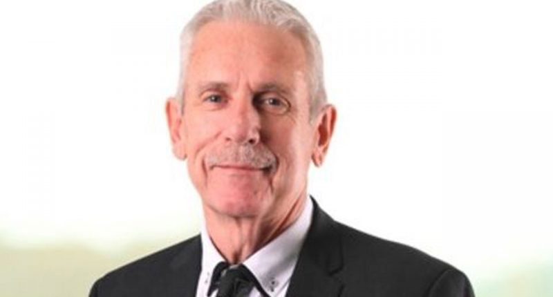 St Barbara (ASX:SBM) - Managing Director & CEO, Craig Jetson