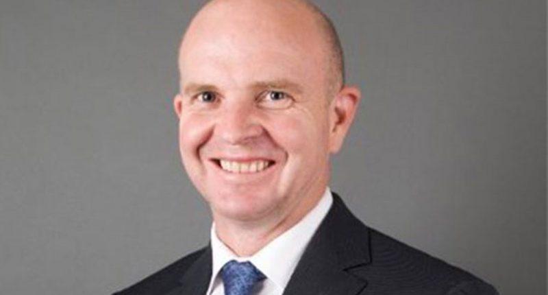 Southern Cross Electrical Engineering (ASX:SXE) - Managing Director, Graeme Dunn