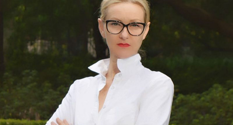 Houston We Have (ASX:HWH) - Managing Director & CEO, Elizabeth Whitelock