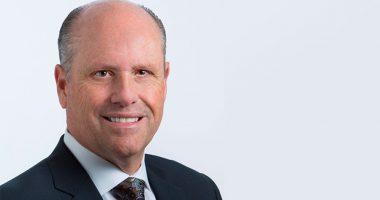CSL (ASX:CSL) - Managing Director & CEO, Paul Perreault - The Market Herald