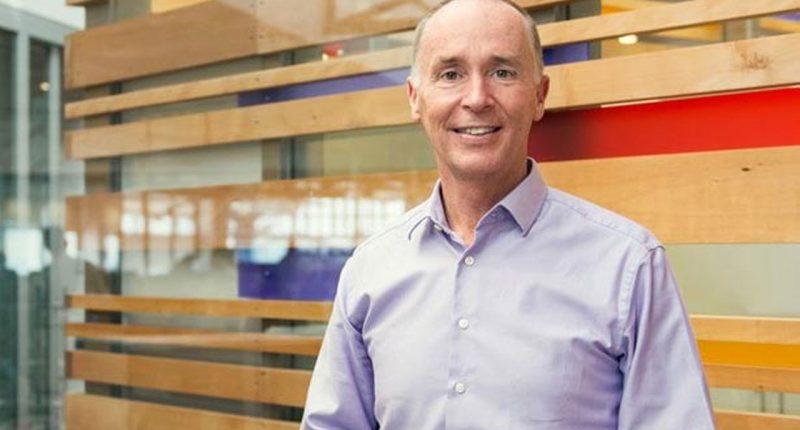 Z Energy (ASX:ZEL) - CEO, Michael Bennetts