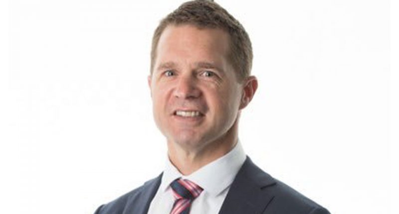 Frontier Resources (ASX:FNT) - Non Executive Chairman, Nathan Lude