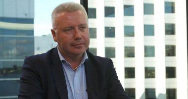Emperor Energy (ASX:EMP) - Director and Secretary, Carl Dumbrell - The Market Herald