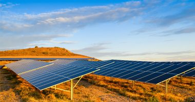 MPower (ASX:MPR) up 108pc after securing $4M solar farm contract