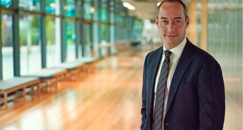 Janison Education (ASX:JAN) - CEO, David Caspari - The Market Herald