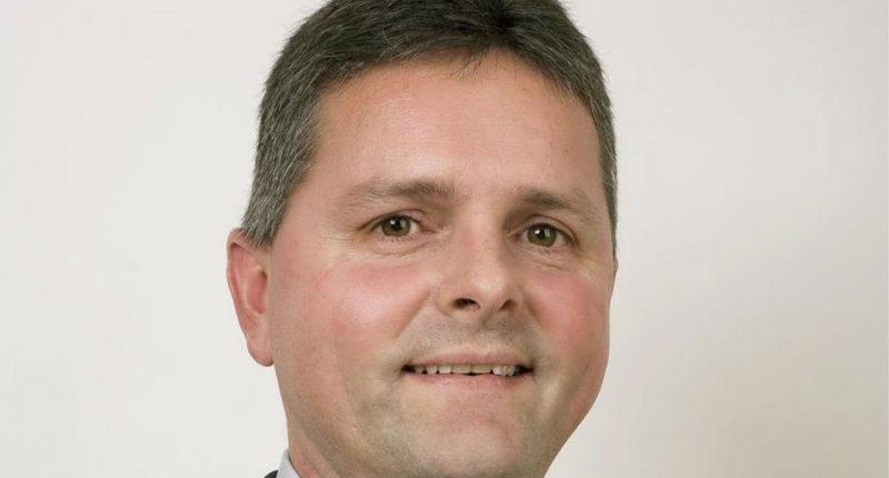 Horizon Minerals (ASX:HRZ) - Managing Director, Jon Price