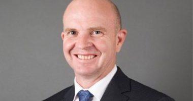 Southern Cross Electrical Engineering (ASX:SXE) - Managing Director, Graeme Dunn - The Market Herald