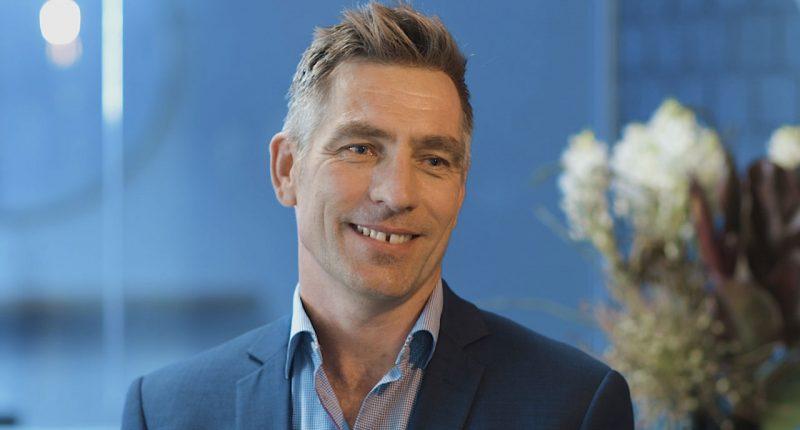 Alpha HPA (ASX:A4N) - Managing Director, Rimas Kairaitis - The Market Herald
