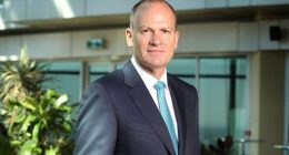 Insurance Australia Group (ASX:IAG) - Managing Director & CEO, Peter Harmer - The Market Herald