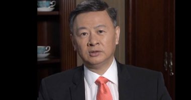 Credit Intelligence (ASX:CI1) - Chairman, Jimmie Wong - The Market Herald