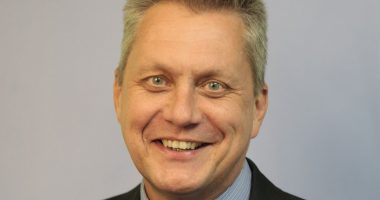 Resonance Health (ASX:RHT) - Chairman, Dr Martin Blake - The Market Herald