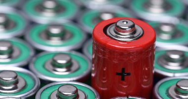 AnteoTech (ASX:ADO) advances battery technology program