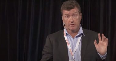 Ausmex Mining Group (ASX:AMG) - Managing Director, Matthew Morgan - The Market Herald