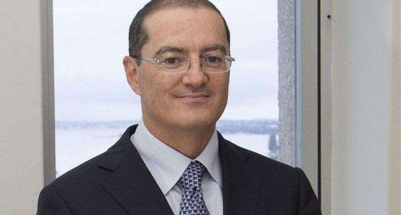 AssetOwl (ASX:AO1) - Chairman, Simon Trevisan