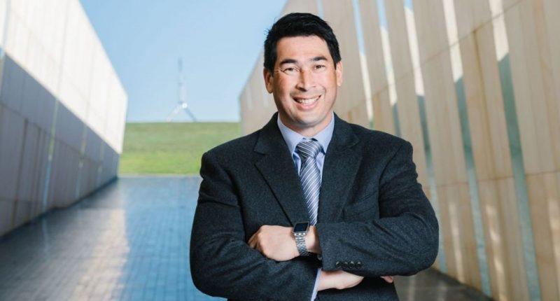 archTIS (ASX:AR9) - CEO & Executive Director, Daniel Lai