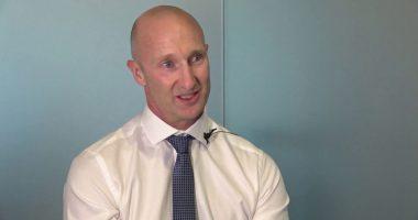 Ardea Resources (ASX:ARL) - Managing Director, Andrew Penkethman - The Market Herald