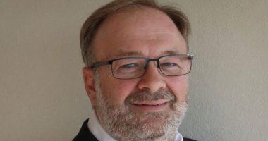 Bowen Coking Coal (ASX:BCB) - Managing Director, Gerhard Redelinghuys - The Market Herald