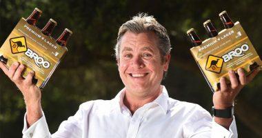 Broo (ASX:BEE) - CEO, Kent Grogan - The Market Herald
