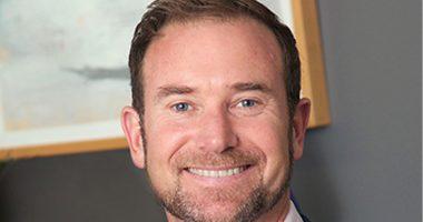 Bellevue Gold (ASX:BLG) - Managing Director, Steve Parsons - The Market Herald