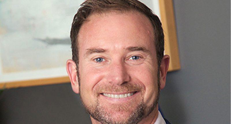 Bellevue Gold (ASX:BGL) - Managing Director, Steve Parsons