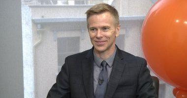 Bigtincan (ASX:BTH) - CEO, David Keane - The Market Herald