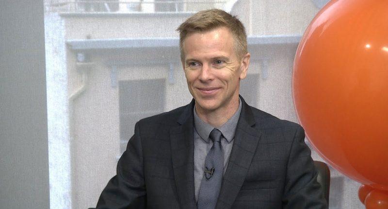 Bigtincan (ASX:BTH) - CEO, David Keane