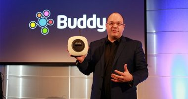 Buddy Technologies (ASX:BUD) - CEO, David McLauchlan - The Market Herald
