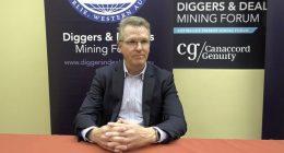 Bryah Resources (ASX:BYH) - Managing Director, Neil Marston - The Market Herald