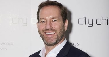 City Chic Collective (ASX:CCX) - CEO & Managing Director, Phil Ryan - The Market Herald