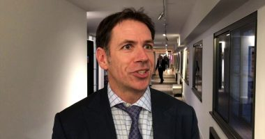 Chesser Resources (ASX:CHZ) - CEO & Managing Director, Mike Brown - The Market Herald