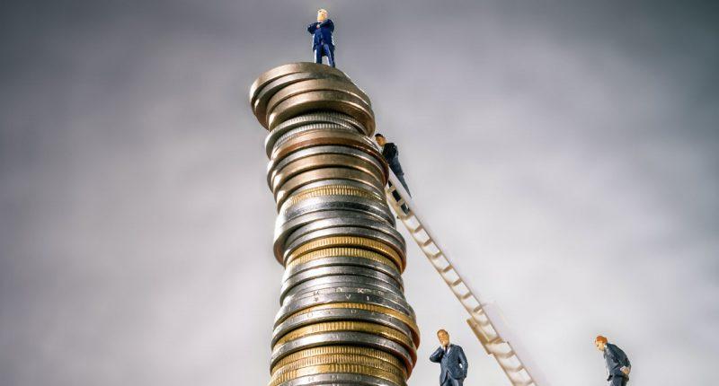 Cellnet Group (ASX:CLT) announces entitlement offer to strengthen balance sheet