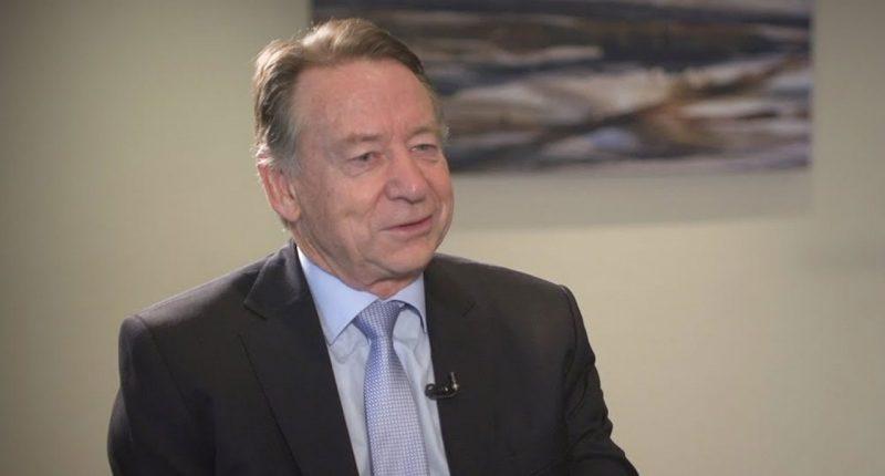 Cooper Energy (ASX:COE) - Managing Director & CEO, David Maxwell - The Market Herald