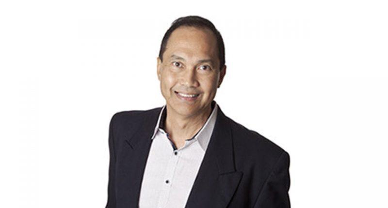 Connexion Telematics (ASX:CXZ) - Outgoing CEO, Guy Perkins