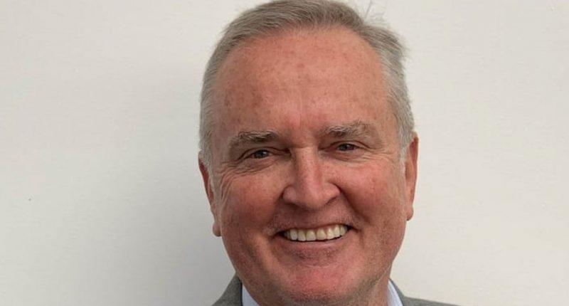 Cashwerkz (ASX:CWZ) - CEO, John Lechte
