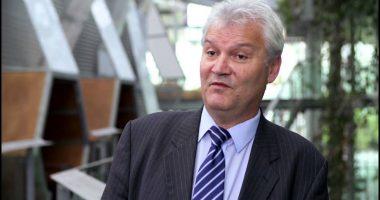 DomaCom (ASX:DCL) - CEO, Arthur Naoumidis - The Market Herald