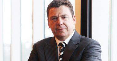 Downer EDI (ASX:DOW) - CEO, Grant Fenn - The Market Herald