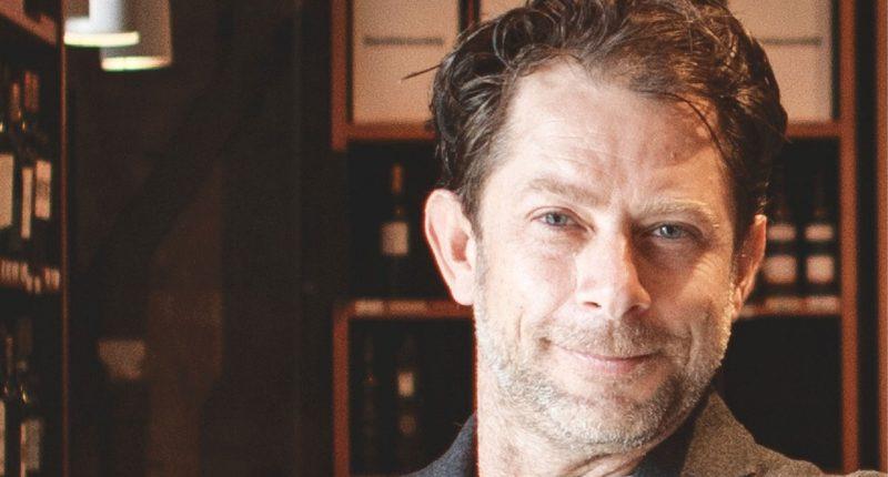 Digital Wine Ventures (ASX:DW8) - CEO, Dean Taylor - The Market Herald