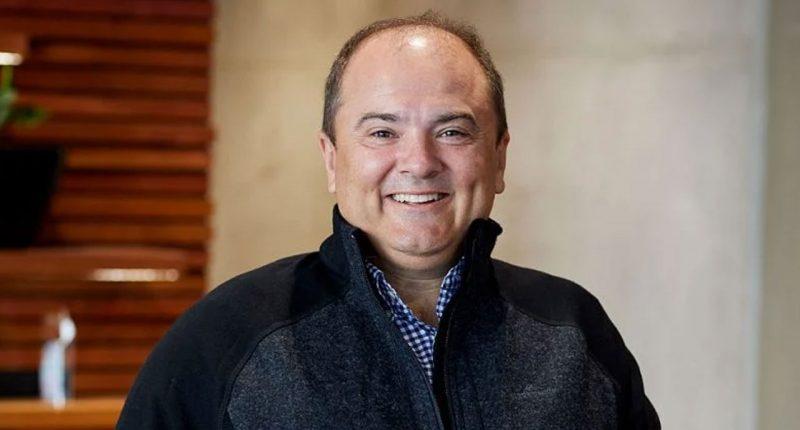 Energo Group (ASX:EGG) - Incoming CEO, Brent Scrimshaw
