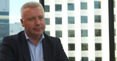 Emperor Energy (ASX:EMP) - Director, Carl Dumbrell - The Market Herald