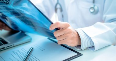 Exopharm (ASX:EX1) reveals promising Plexaris anti-cancer results