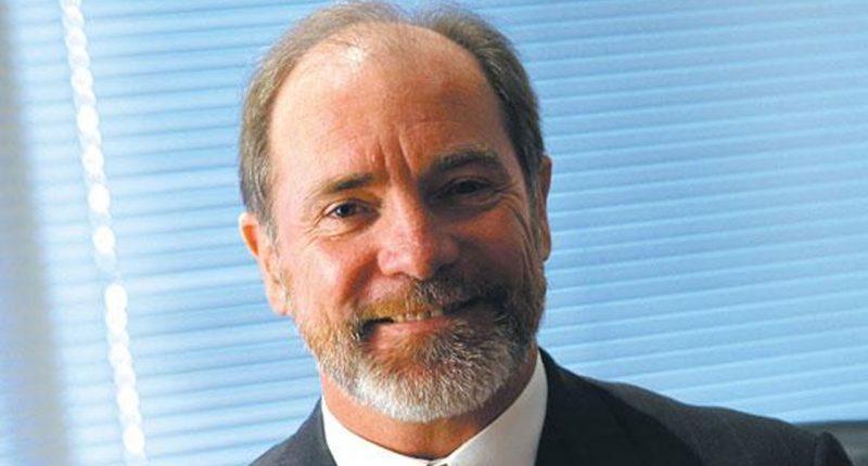 Firstwave Cloud Technology (ASX:FCT) - Executive Chairman, John Grant