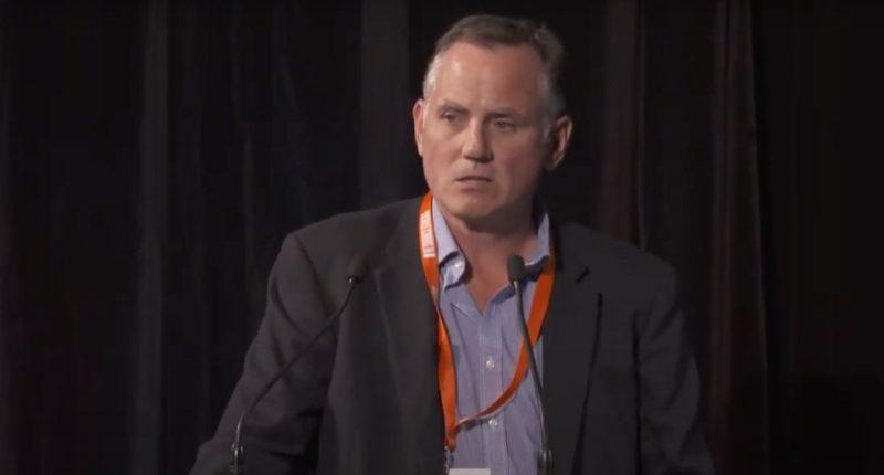 Golden Mile Resources (ASX:G88) - Chairman, Rhod Grivas