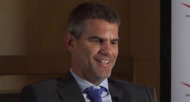 HeraMED (ASX:HMD) - CEO & Co Founder, David Groberman
